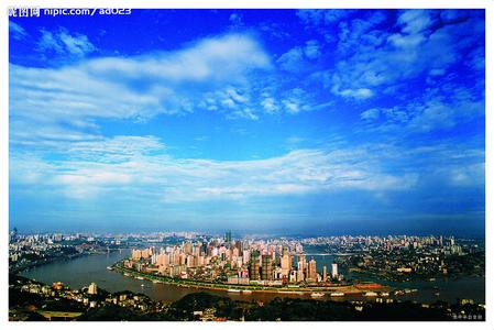 重庆pm2.5实时查询,重庆市空气质量指数查询